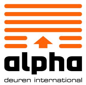 Alpha logo PMS_nieuw [Geconverteerd]