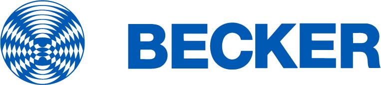 Becker_Logo_4c