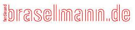 braselmann_logo